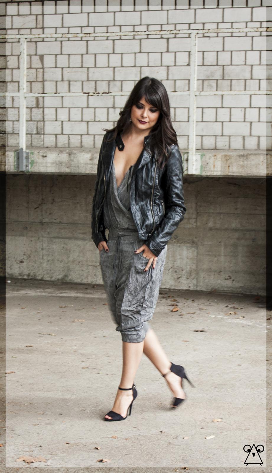 Fashionambit Zara Asos