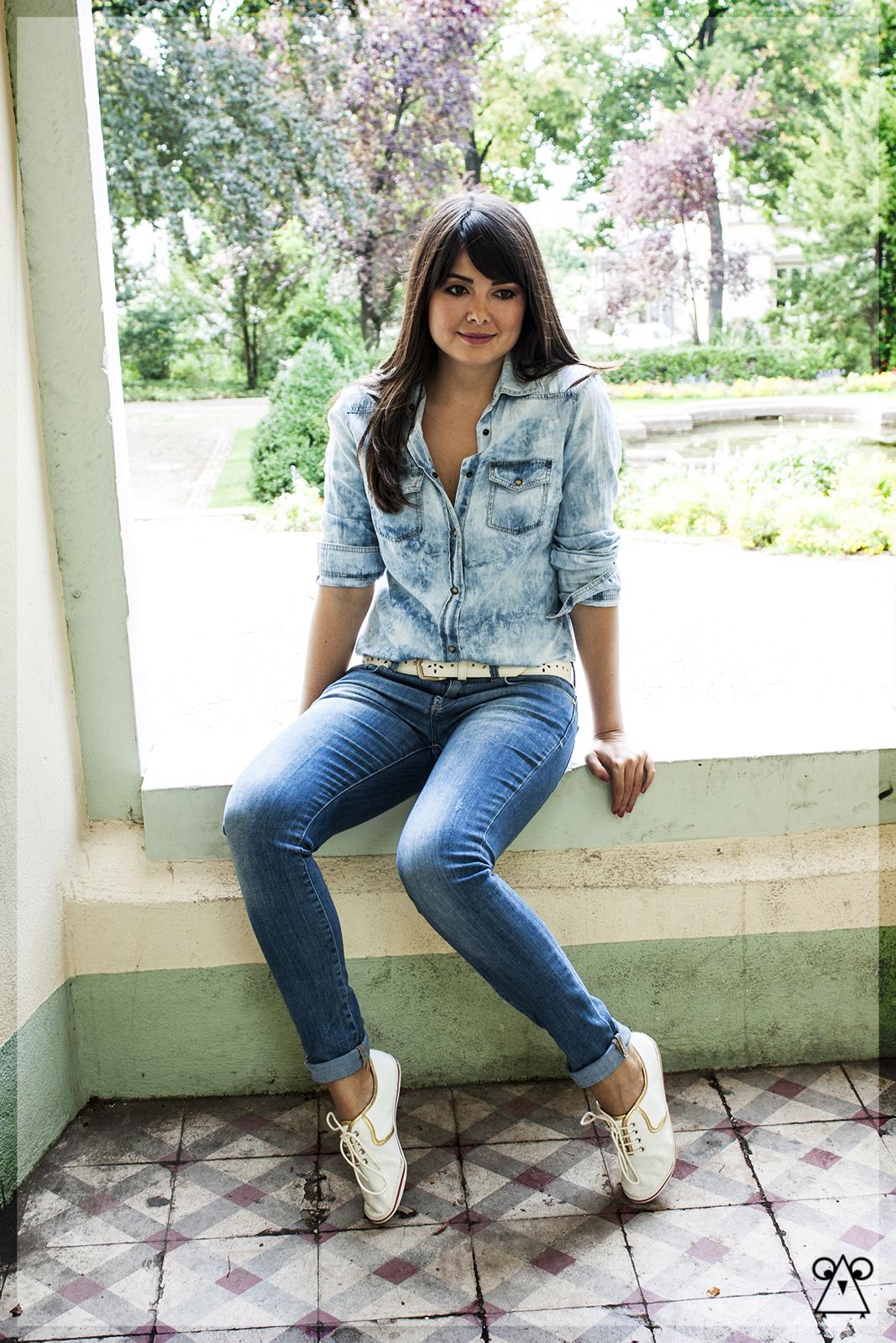 Fashionambit Zara Mango