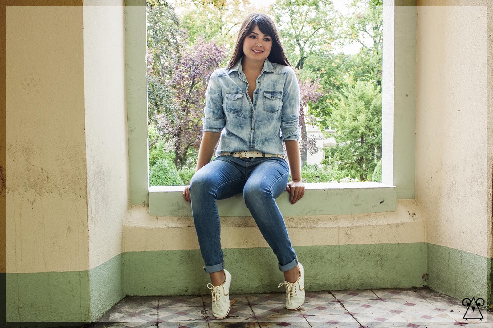 fashionambit-fashionblog-muenchen-styleblog-munich-blogger-deutschland-fashionblogger-bloggerdeutschland-style-blog-lifestyle-blog-modeblog-casual-style-