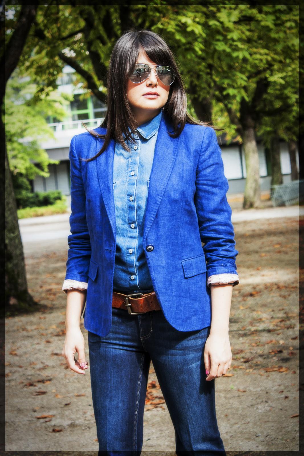 fashionambit-fashionblog-muenchen-styleblog-munich-blogger-deutschland-fashionblogger-bloggerdeutschland-style-blog-lifestyle-blog-modeblog-denim-outfit-
