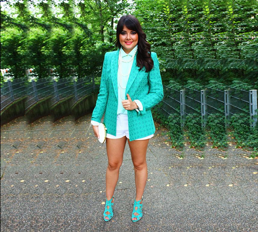 fashionambit-fashionblog-muenchen-styleblog-munich-blogger-deutschland-fashionblogger-bloggerdeutschland-style-blog-lifestyle-blog-modeblog-H&M-blazer-