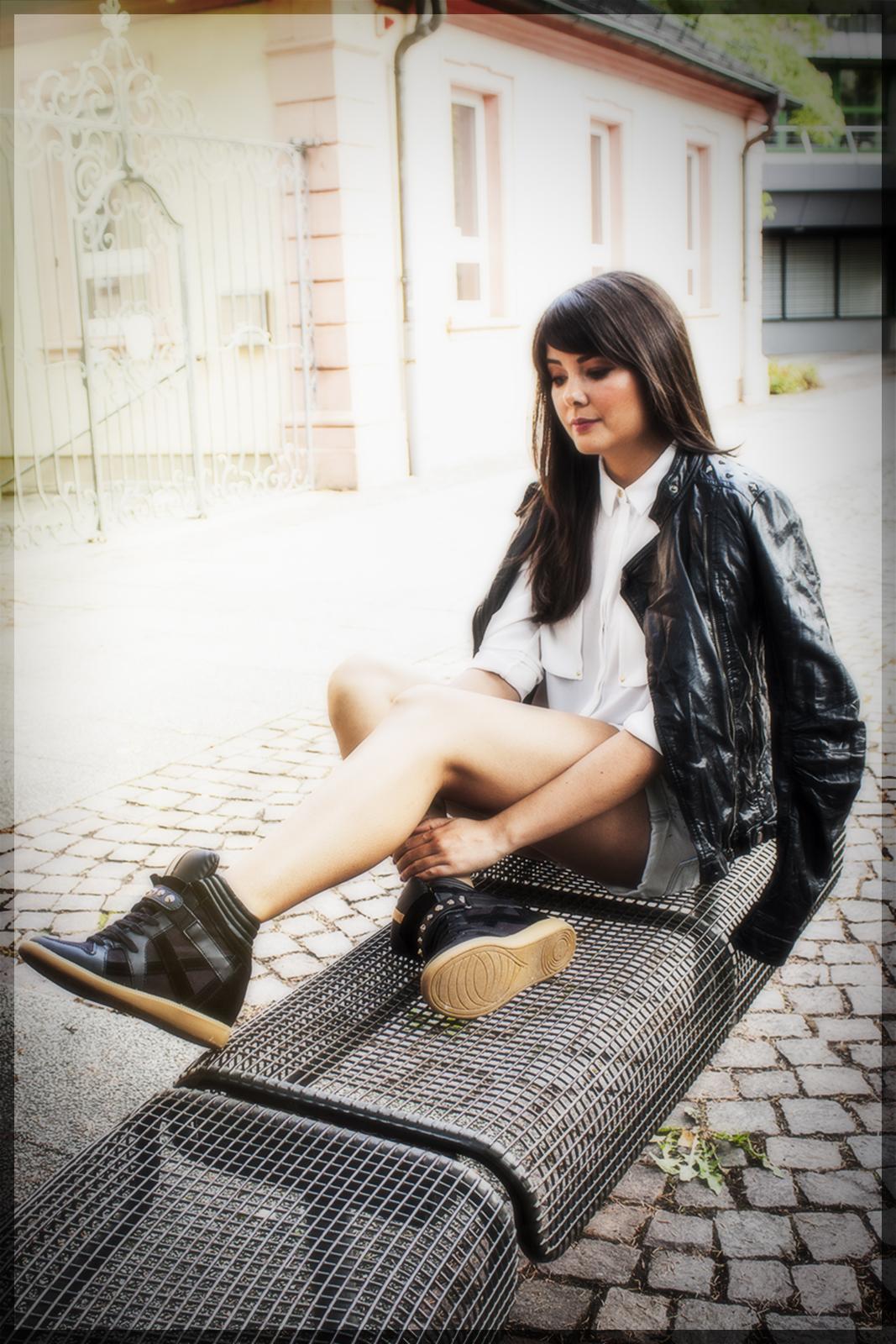 fashionambit-fashionblog-muenchen-styleblog-munich-blogger-deutschland-fashionblogger-bloggerdeutschland-style-blog-lifestyle-blog-modeblog-lederjacke-