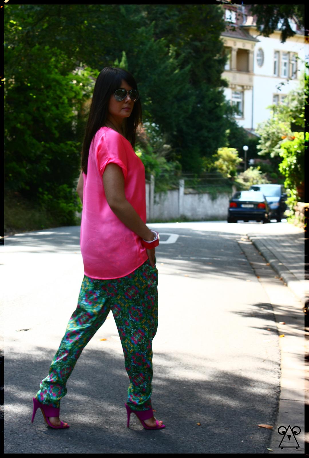 fashionambit-fashionblog-muenchen-styleblog-munich-blogger-deutschland-fashionblogger-bloggerdeutschland-style-blog-lifestyle-blog-modeblog-mango-