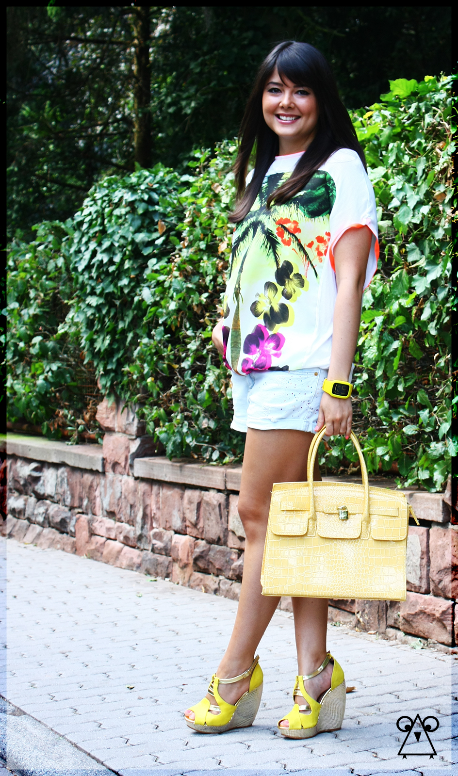fashionambit-fashionblog-muenchen-styleblog-munich-blogger-deutschland-fashionblogger-bloggerdeutschland-style-blog-lifestyle-blog-modeblog-river-island-