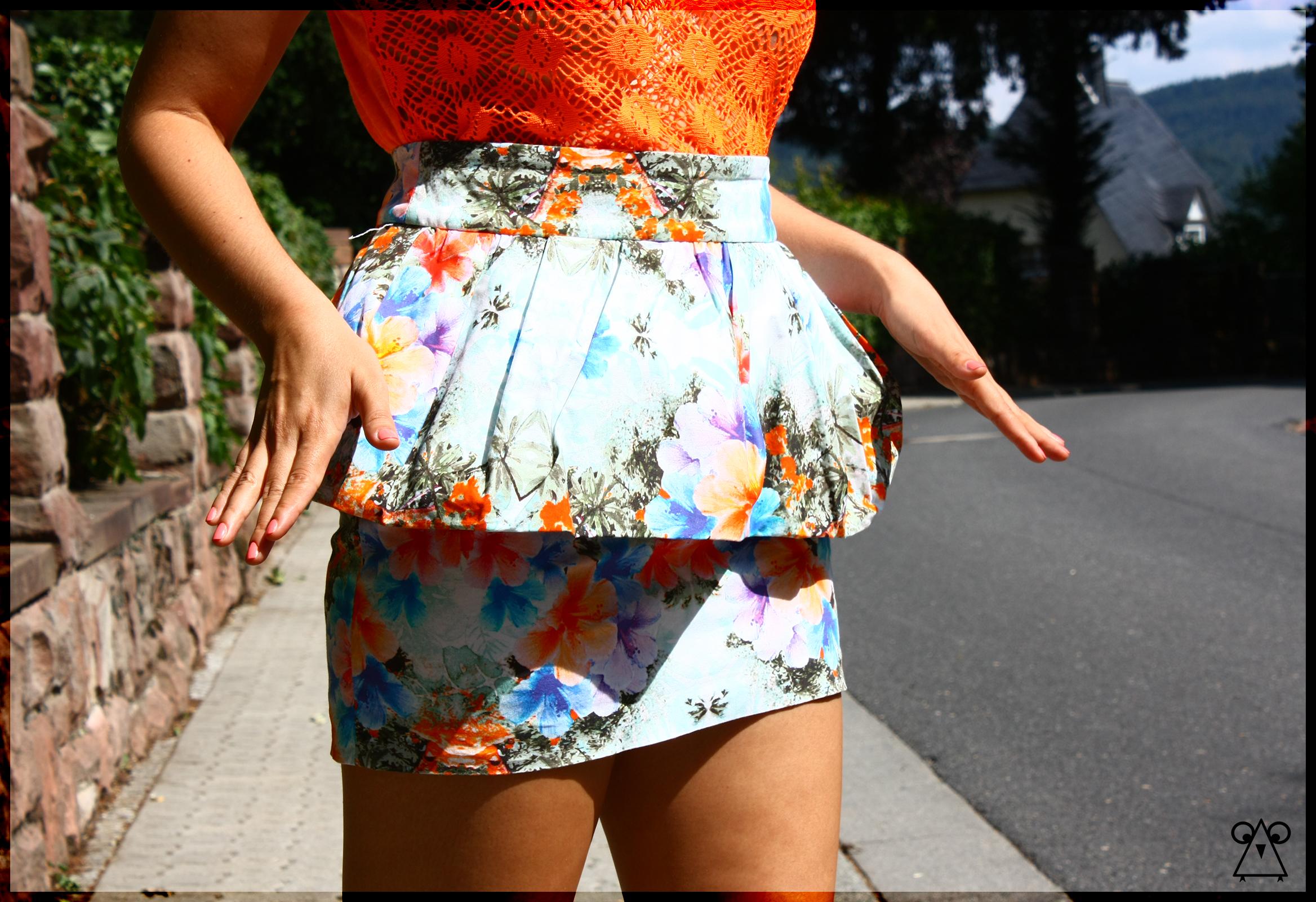 Fashionambit Zara
