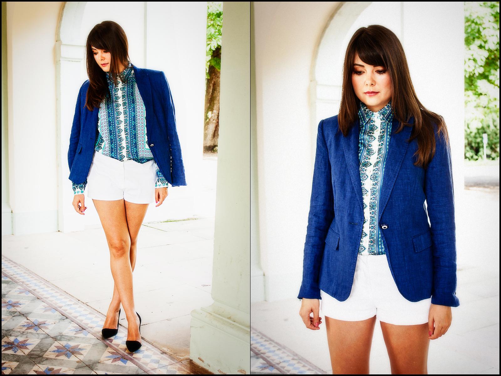 fashionambit-fashionblog-muenchen-styleblog-munich-blogger-deutschland-fashionblogger-bloggerdeutschland-style-blog-lifestyle-blog-modeblog-united-nation-blazer-blau-