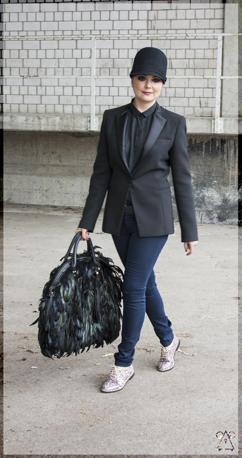 Fashionambit Zara Stefanel River Island Zalando