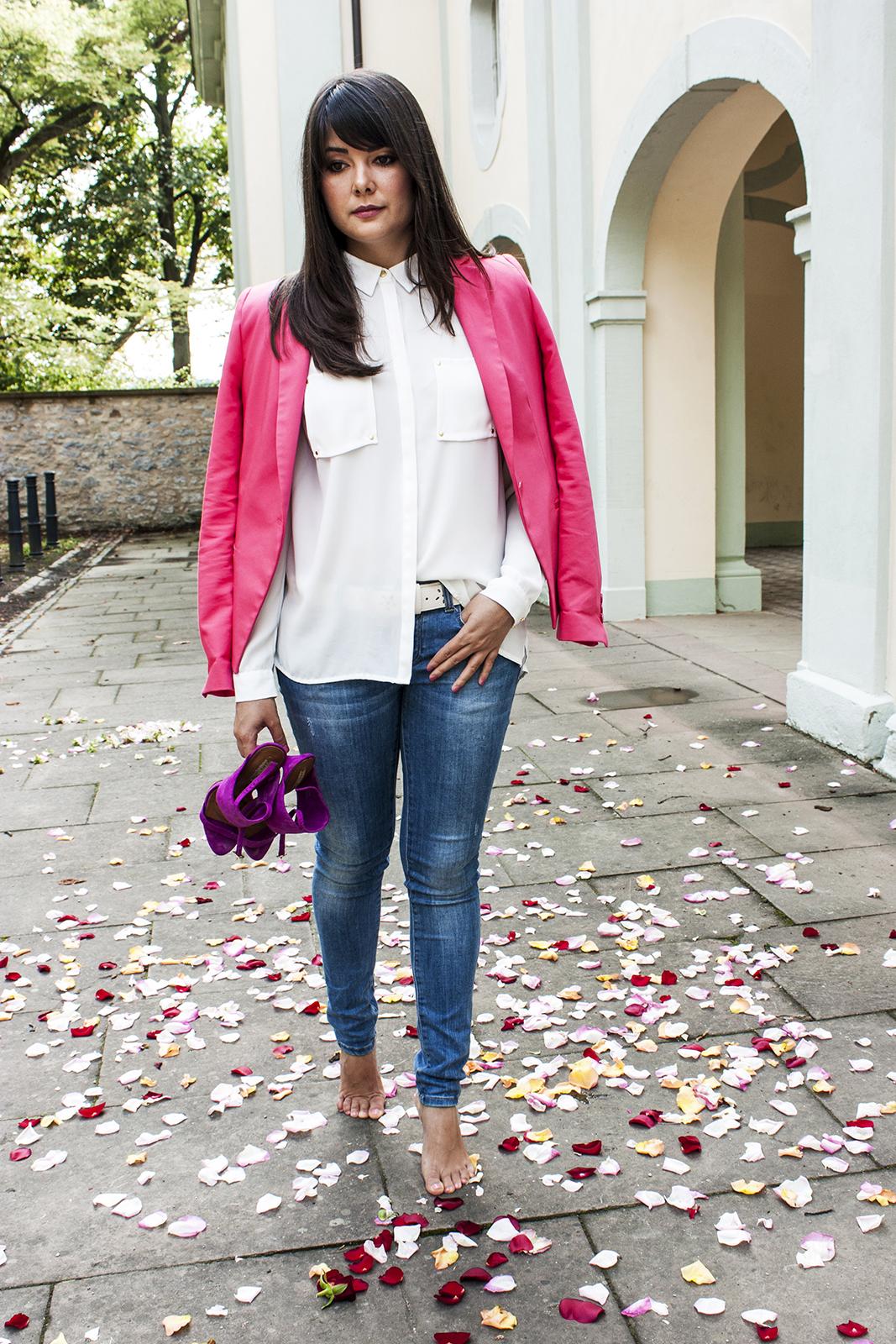 Fashionambit H&M Zara