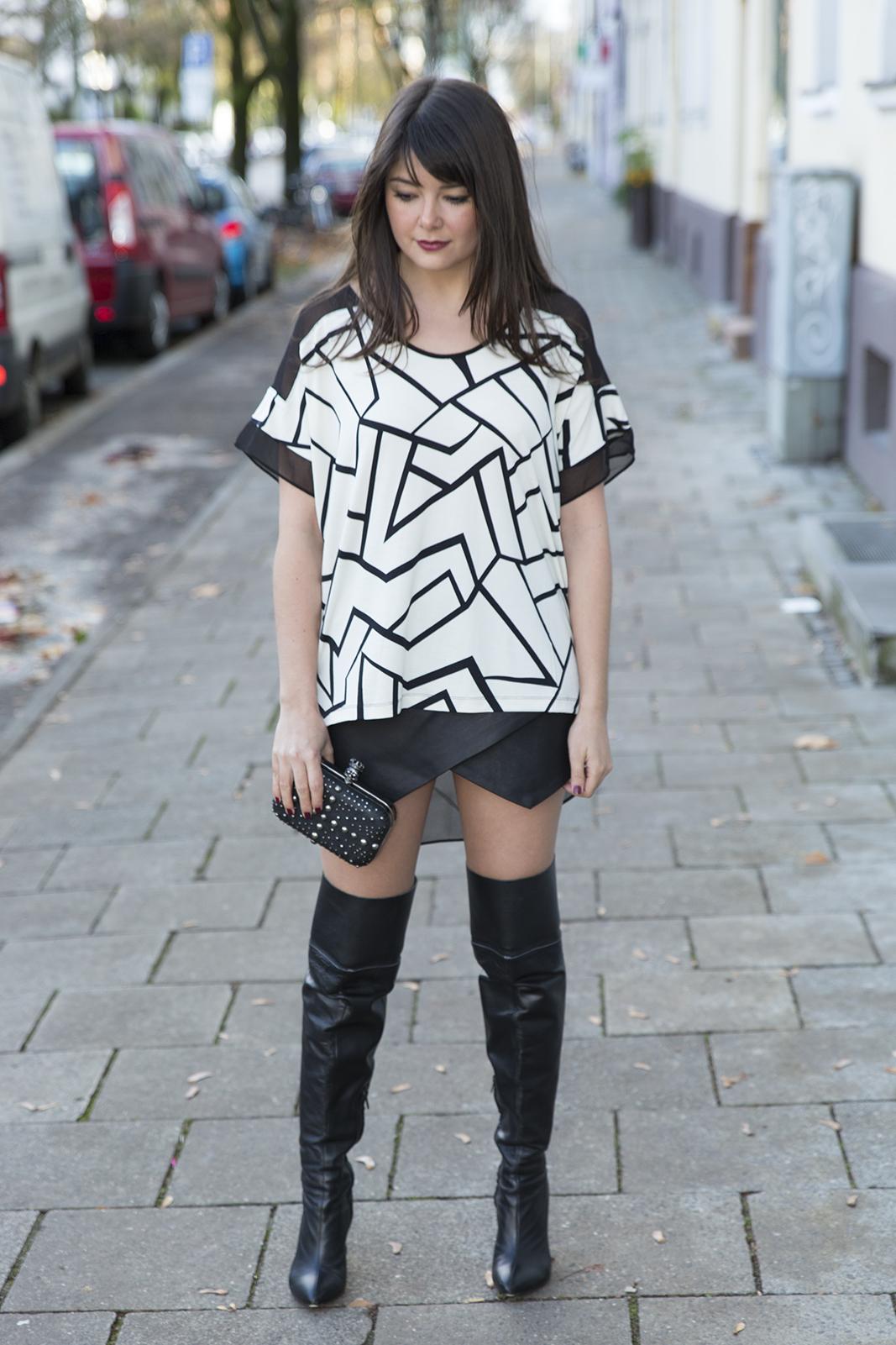 Fashionambit Zara Asos Topshop