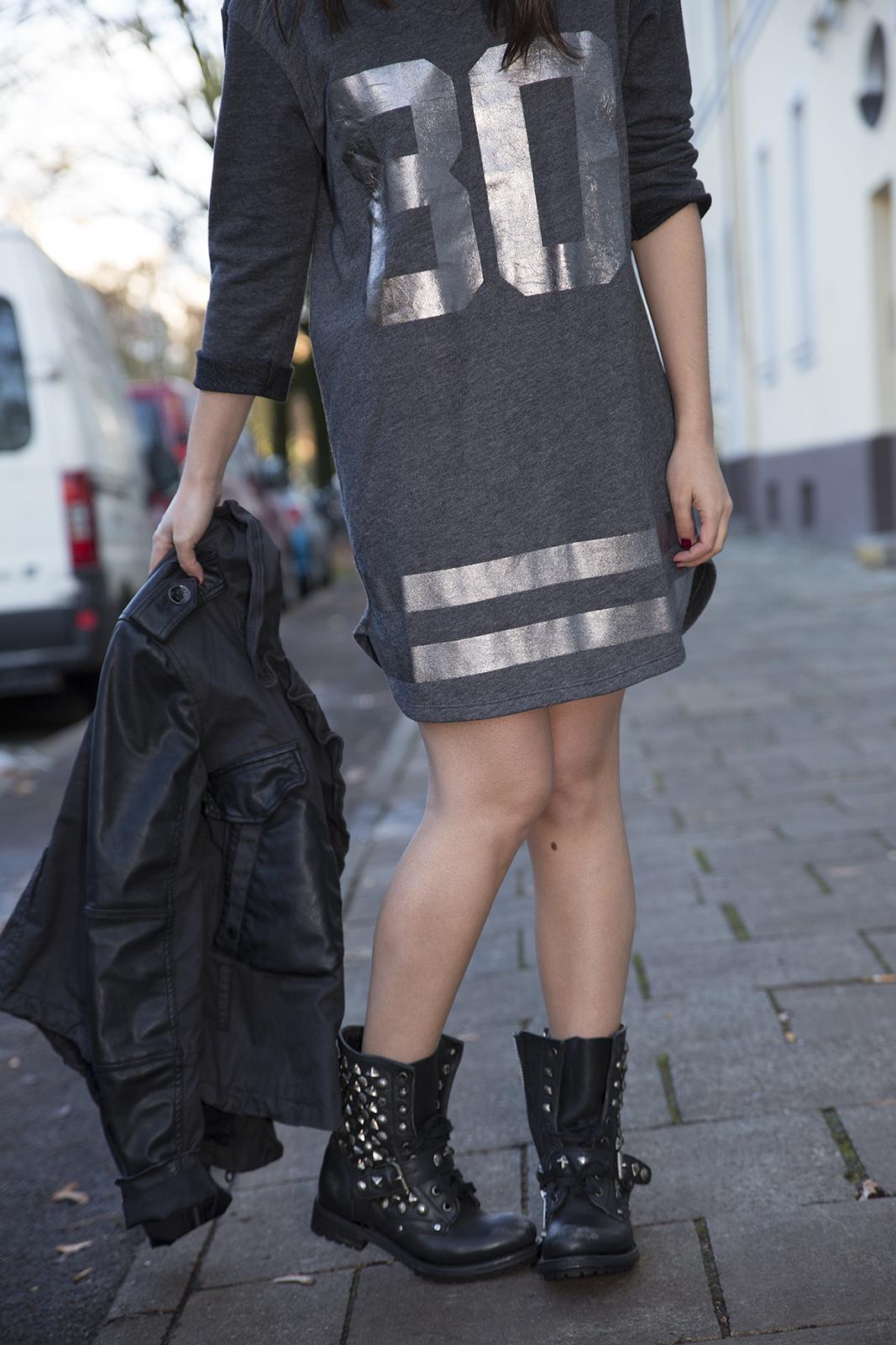 Fashionambit Zara Asos Zalando