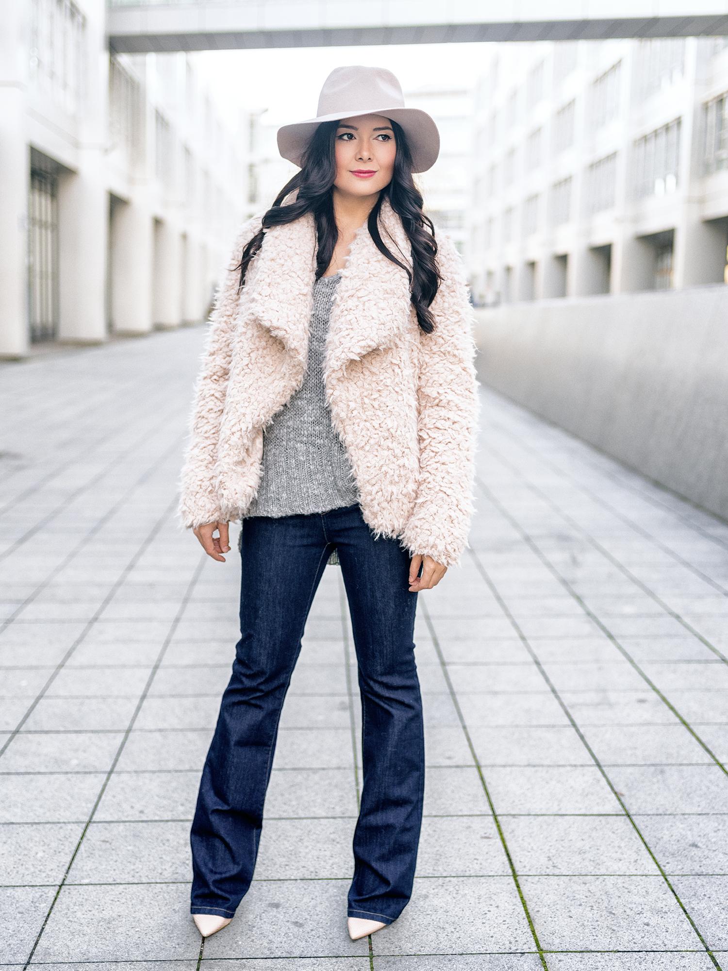 Fashionambit ESPRIT