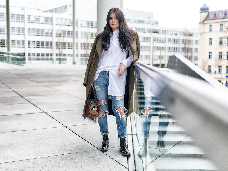 fashionambit-fashionblog-muenchen-styleblog-munich-blogger-deutschland-fashionblogger-bloggerdeutschland-style-blog-lifestyle-blog-modeblog-outfit-burberry-mantel-kombinieren-