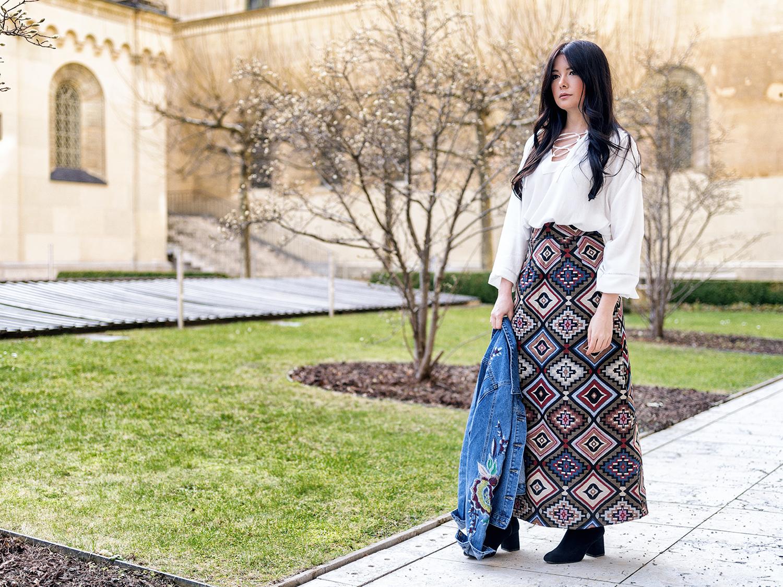 fashionambit-fashionblog-muenchen-styleblog-munich-blogger-deutschland-fashionblogger-bloggerdeutschland-style-blog-lifestyle-blog-modeblog-outfit-jeansjacke-mit-print-