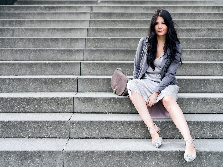 fashionambit-fashionblog-muenchen-styleblog-munich-blogger-deutschland-fashionblogger-bloggerdeutschland-style-blog-lifestyle-blog-modeblog-how-to-style-metallic-dresses-