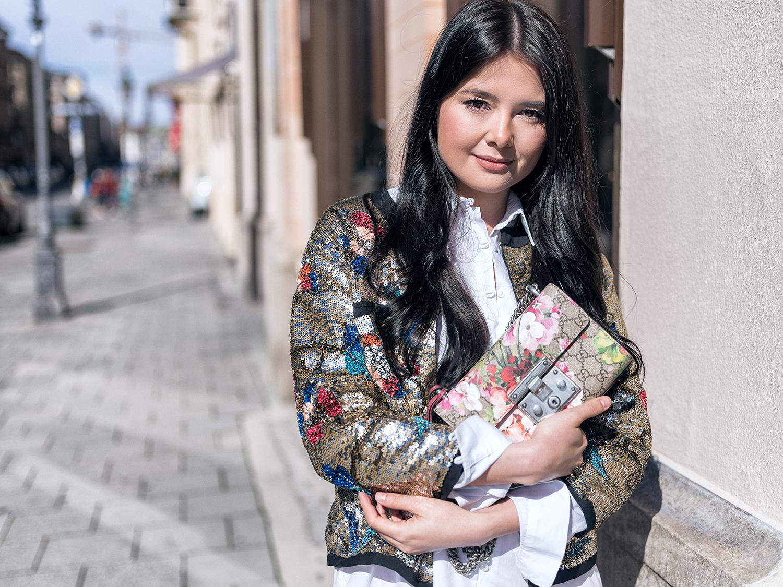 Shirt Dress Jacke Fashionambit