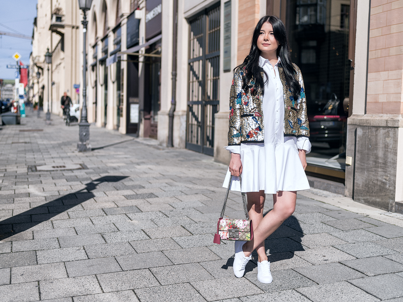 fashionambit-fashionblog-muenchen-styleblog-munich-blogger-deutschland-fashionblogger-bloggerdeutschland-style-blog-lifestyle-blog-modeblog-glitter-outfit-jacke-glitzer-kleid-