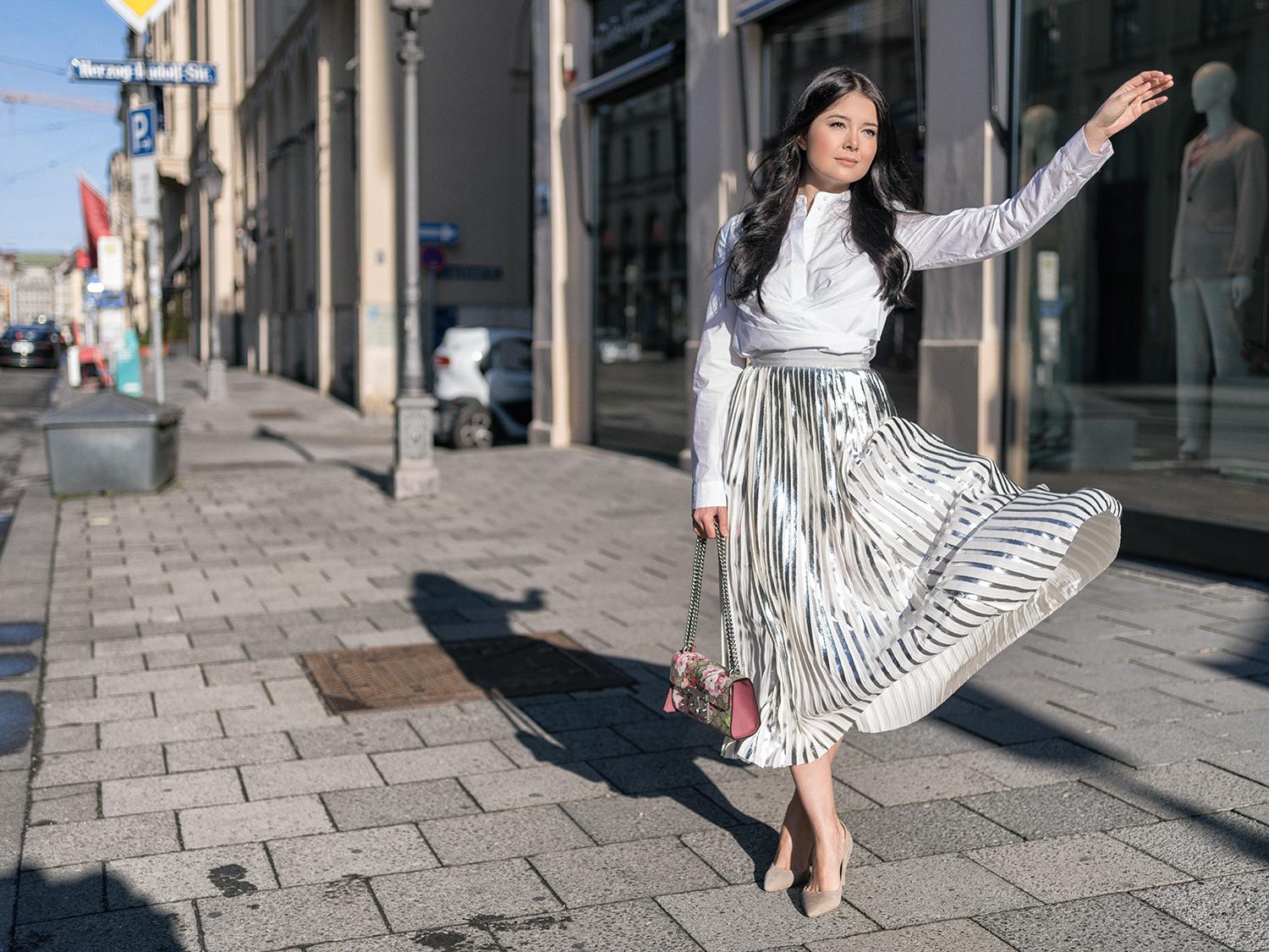 fashionambit-fashionblog-muenchen-styleblog-munich-blogger-deutschland-fashionblogger-bloggerdeutschland-style-blog-lifestyle-blog-modeblog-metallic-outfit-trend-