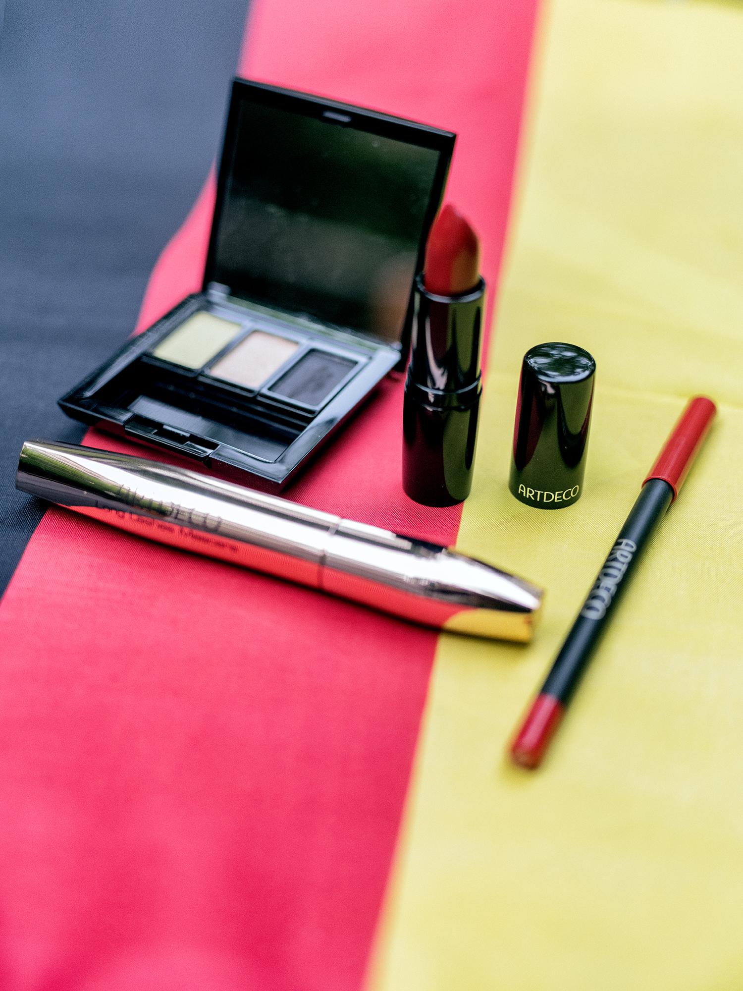Beauty Makeup Emforgirls