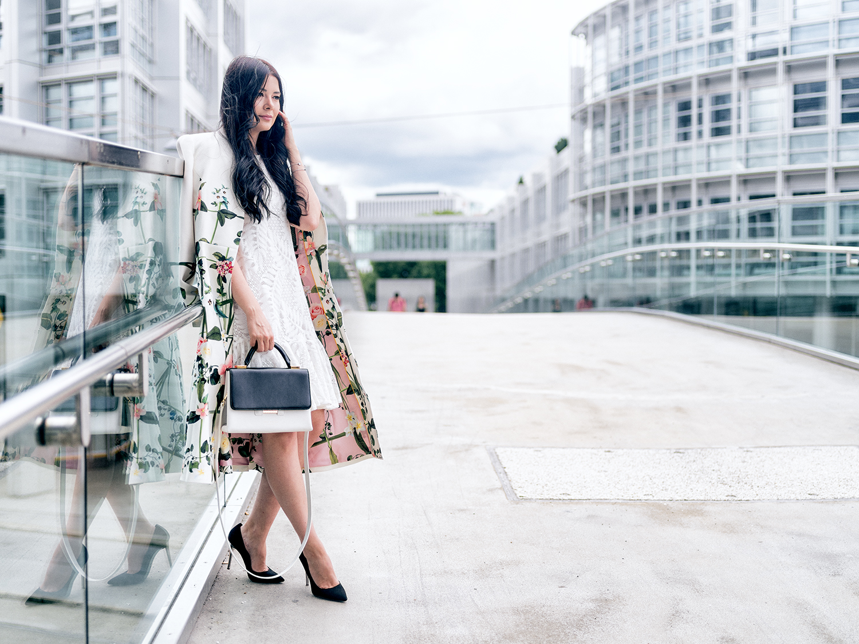 c4a515b383ab8 fashionambit-fashionblog-styleblog-lifestyleblog-muenchen-bloggerdeutschland- blogger-lifestyle-