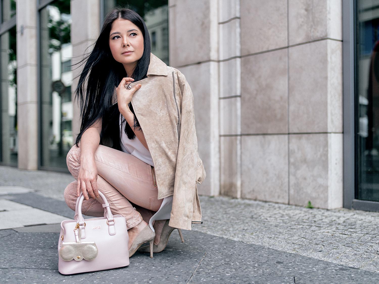 fashionambit-fashionblog-styleblog-lifestyleblog-muenchen-bloggerdeutschland-blogger-lifestyle-fashion-week-berlin-handtasche-any-di-