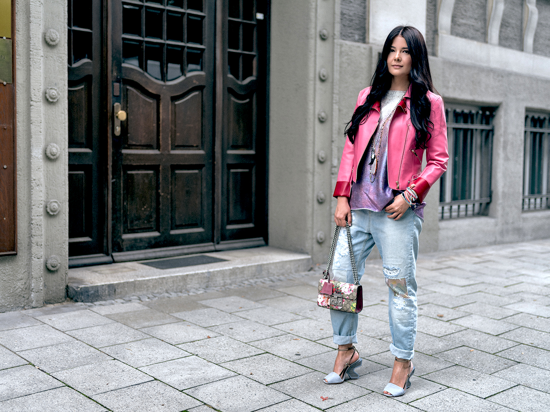fashionambit-fashionblog-styleblog-lifestyleblog-muenchen-bloggerdeutschland-blogger-lifestyle-fashion-week-berlin-outfit-lederjacke-