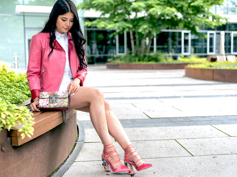 fashionambit-fashionblog-styleblog-lifestyleblog-muenchen-bloggerdeutschland-blogger-lifestyle-daran-erkennst-du-mode-maedchen-