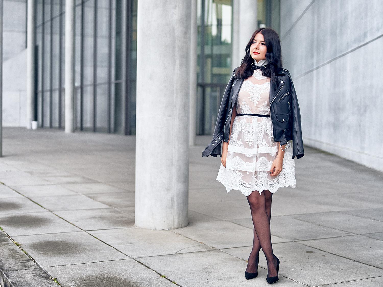 fashionambit-fashionblog-styleblog-lifestyleblog-muenchen-bloggerdeutschland-blogger-lifestyle-it-accessoire-fliege-