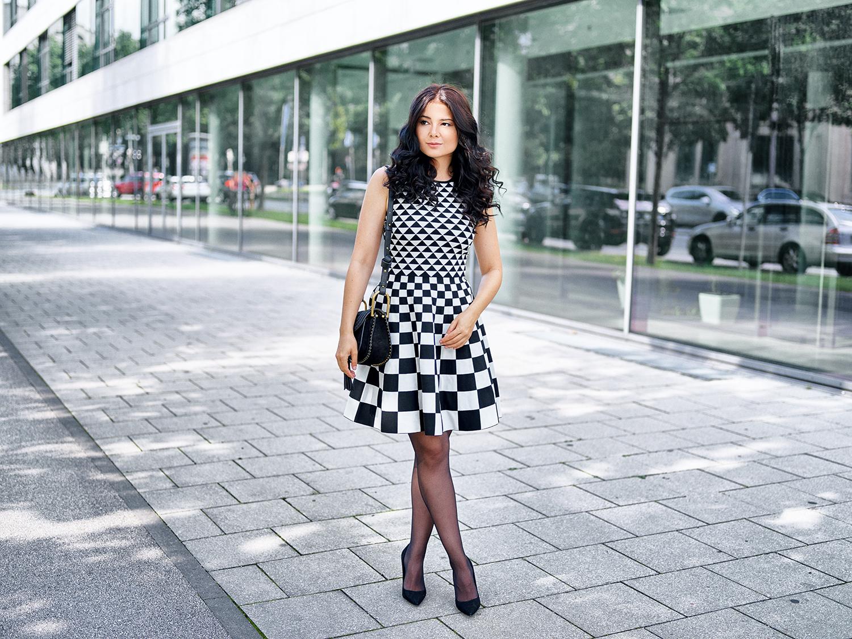 fashionambit-fashionblog-muenchen-styleblog-munich-blogger-deutschland-fashionblogger-bloggerdeutschland-style-blog-lifestyle-blog-modeblog-label-to-watch-ted-baker