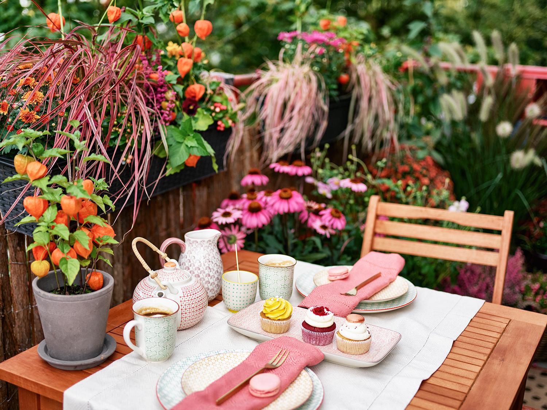 fashionambit-fashionblog-muenchen-styleblog-munich-blogger-deutschland-fashionblogger-bloggerdeutschland-style-blog-lifestyle-blog-modeblog-pflanzenfreude-balkonpflanzen-balkon-outdoor-