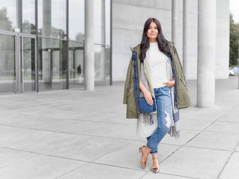 Beyond Ikea The Scandinavian Fashion Secret By Reserved Fashionambit