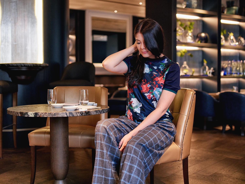 fashionambit-fashionblog-muenchen-modeblog-deutschland-blogger-modeblogger-fashionblogger-bloggerdeutschland-lifestyleblog-munich-style-blog-fashion-blog-drei-stil-geheimnisse-fuer-mustermix-