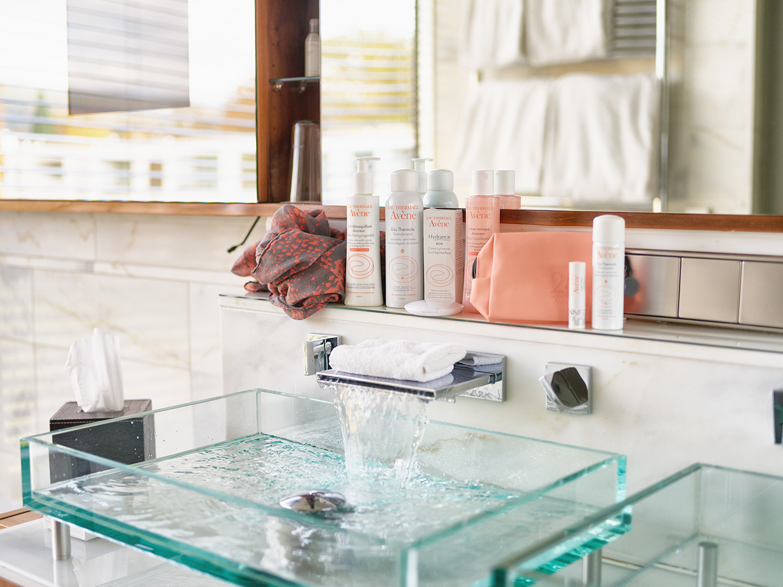 hautpflege im winter mit av ne fashionambit. Black Bedroom Furniture Sets. Home Design Ideas