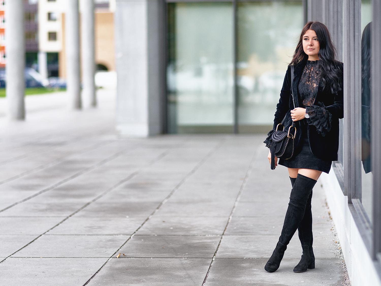 fashionambit-fashionblog-muenchen-modeblog-deutschland-blogger-modeblogger-fashionblogger-bloggerdeutschland-lifestyleblog-munich-style-blog-fashion