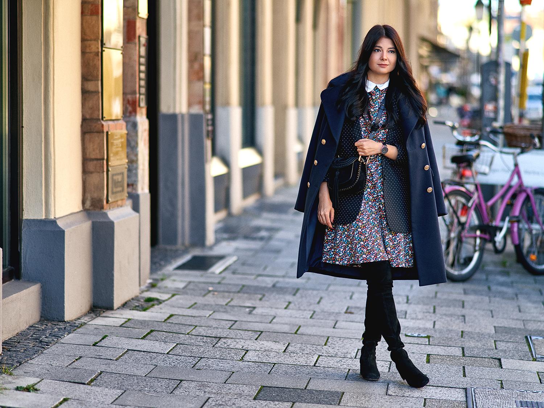 fashionambit-fashionblog-muenchen-modeblog-deutschland-blogger-modeblogger-fashionblogger-bloggerdeutschland-lifestyleblog-munich-style-blog-fashion-blumenprint-bubikragen-outfit