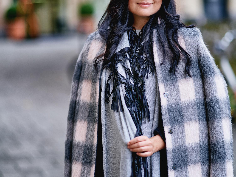 fashionambit-fashionblog-muenchen-modeblog-deutschland-blogger-modeblogger-fashionblogger-bloggerdeutschland-lifestyleblog-munich-style-blog-fashion-wintermantel-outfit
