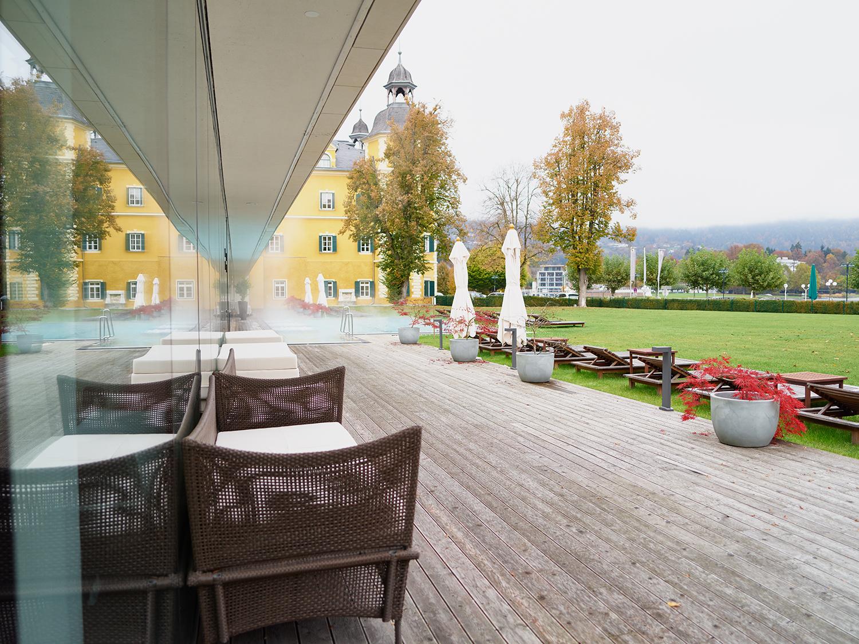 fashionambit-travelblog-muenchen-lifestyleblog-munich-blogger-deutschland-travelblogger-bloggerdeutschland-travel-hotel-tipp-falkensteiner-schlosshotel-velden