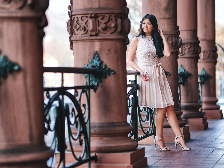 fashionambit-beautyblog-muenchen-fashionblog-munich-blogger-deutschland-fashionblogger-bloggerdeutschland-beauty-blog-modeblog-parfum-soliver