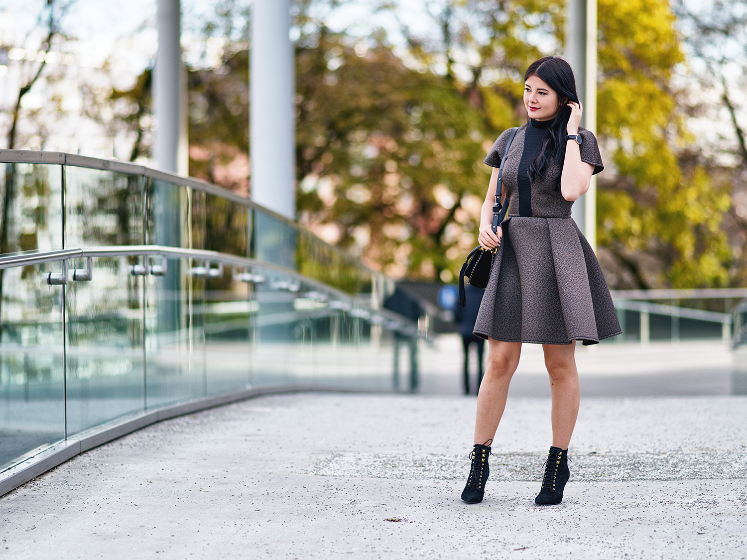 fashionambit-fashionblog-muenchen-modeblog-deutschland-blogger-modeblogger-fashionblogger-bloggerdeutschland-lifestyleblog-munich-style-blog-fashion-silvester-party-outfit