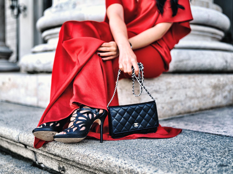 fashionambit-fashionblog-muenchen-modeblog-deutschland-blogger-modeblogger-fashionblogger-bloggerdeutschland-lifestyleblog-munich-style-blog-chanel-tasche
