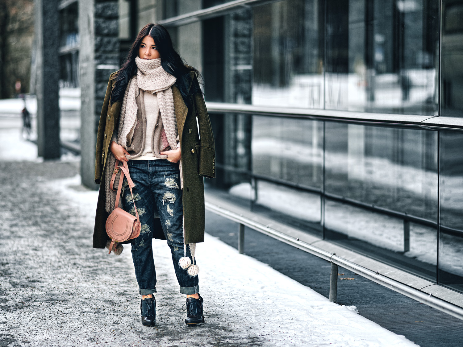 fashionambit-fashionblog-muenchen-modeblog-deutschland-blogger-modeblogger-fashionblogger-bloggerdeutschland-lifestyleblog-munich-style-blog-layering-look-fashion-week