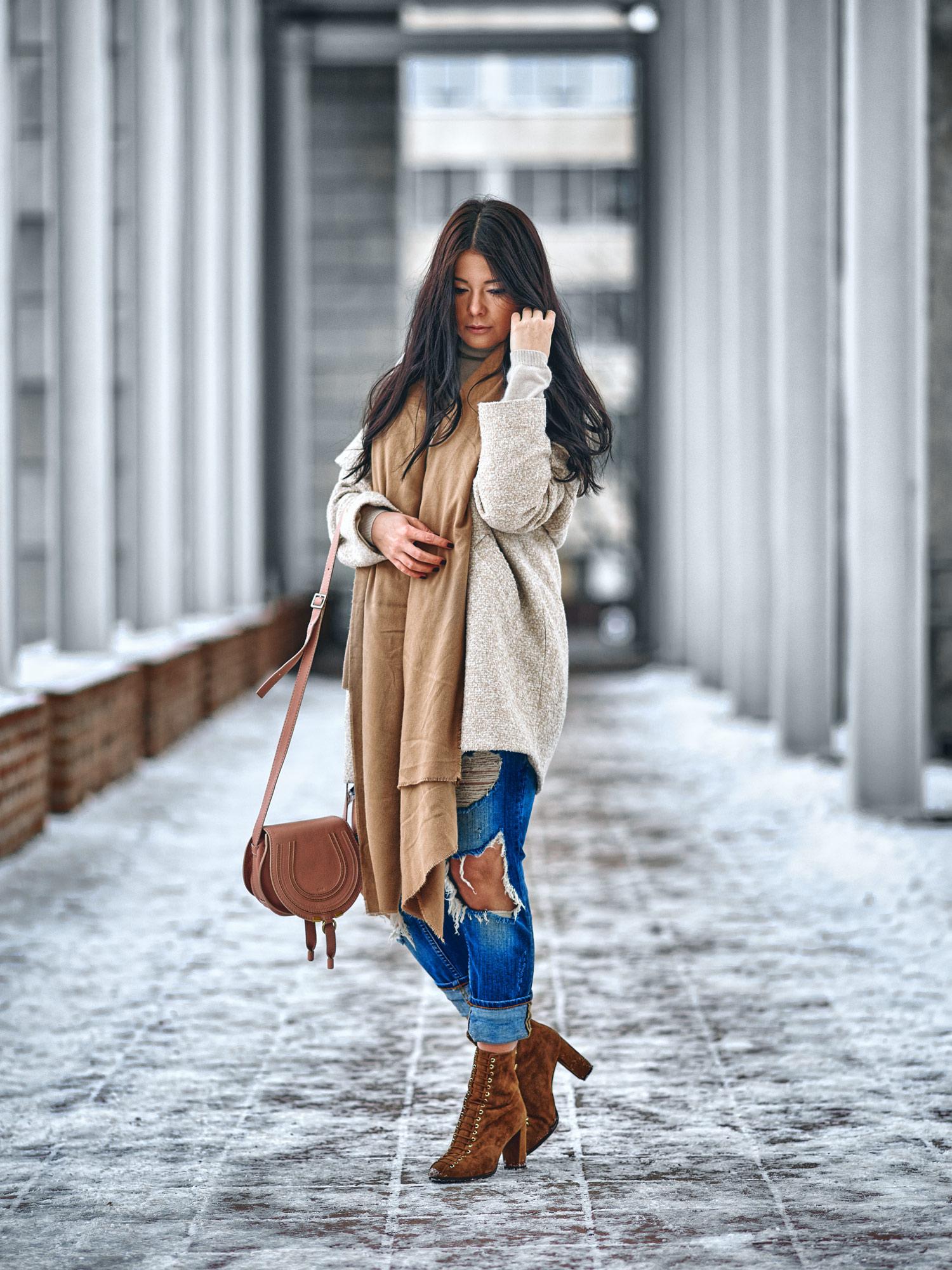 fashionambit-fashionblog-muenchen-modeblog-deutschland-blogger-modeblogger-fashionblogger-bloggerdeutschland-lifestyleblog-munich-style-blog-trend-schuhe-sale