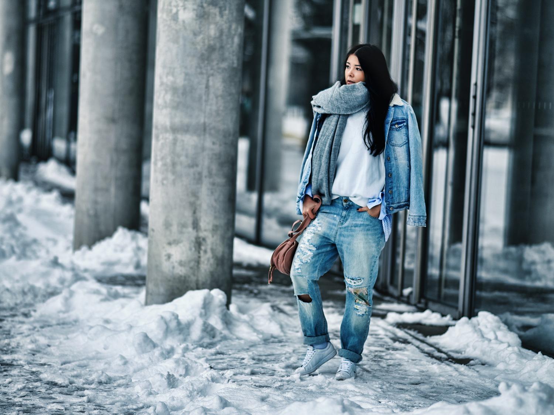 fashionambit-fashionblog-muenchen-modeblog-deutschland-blogger-modeblogger-fashionblogger-bloggerdeutschland-lifestyleblog-munich-style-blog-athleisure