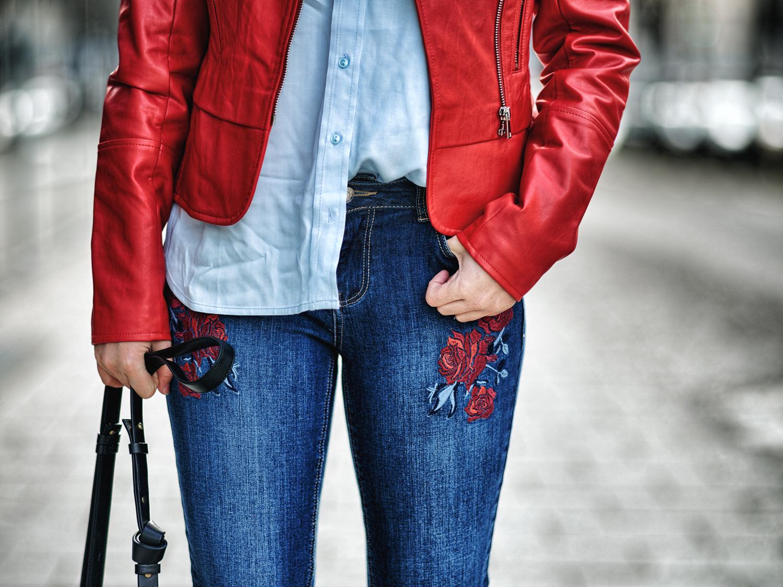 fashionambit-fashionblog-muenchen-modeblog-deutschland-blogger-modeblogger-fashionblogger-bloggerdeutschland-lifestyleblog-munich-style-blog-frühlings-look