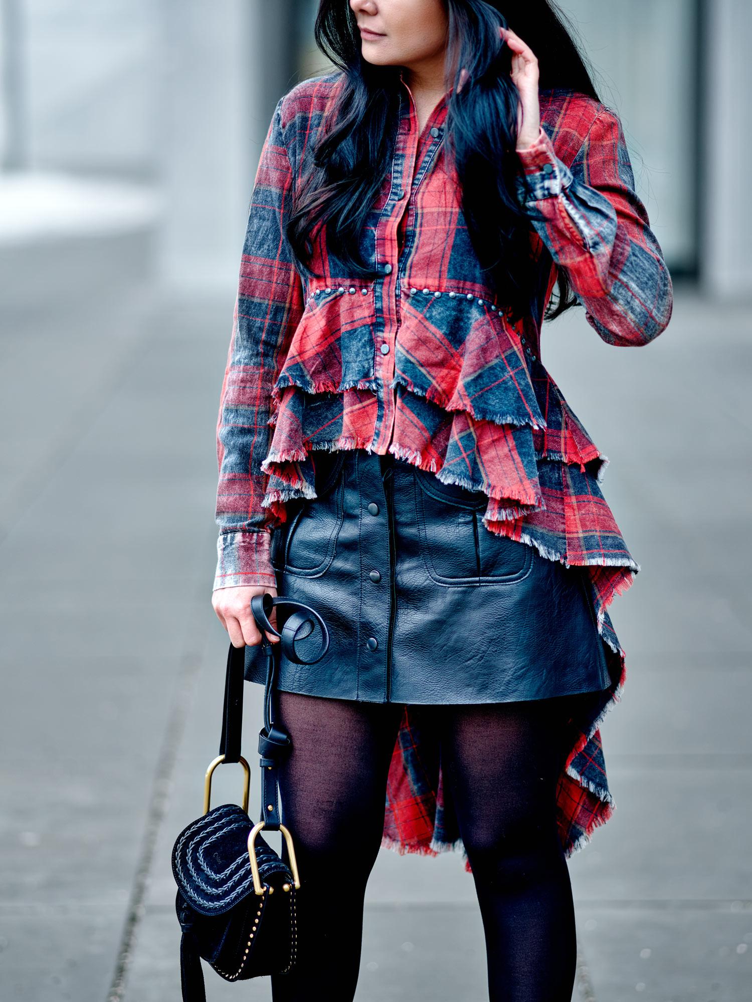 fashionambit-fashionblog-muenchen-modeblog-deutschland-blogger-modeblogger-fashionblogger-bloggerdeutschland-lifestyleblog-munich-style-blog-Valentinstag-outfit