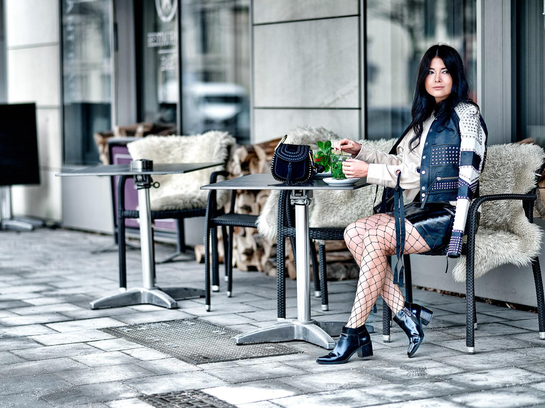 fashionambit-fashionblog-muenchen-modeblog-deutschland-blogger-modeblogger-fashionblogger-bloggerdeutschland-lifestyleblog-munich-style-blog-erfolgsrezept
