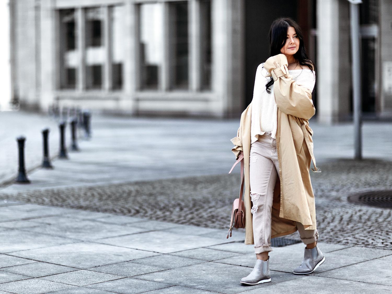 fashionambit-fashionblog-muenchen-modeblog-deutschland-blogger-modeblogger-fashionblogger-bloggerdeutschland-lifestyleblog-munich-style-blog-trenchcoat