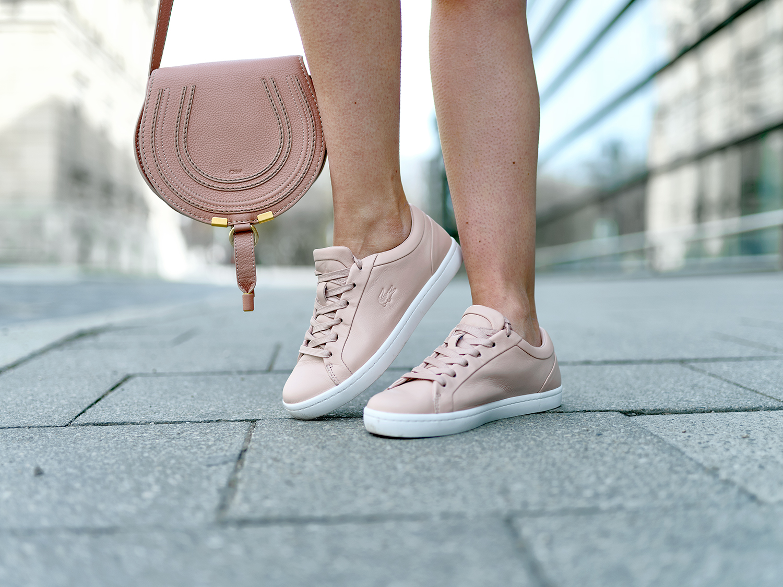 fashionambit-fashionblog-muenchen-modeblog-deutschland-blogger-modeblogger-fashionblogger-bloggerdeutschland-lifestyleblog-munich-style-blog-april-jeansjacke