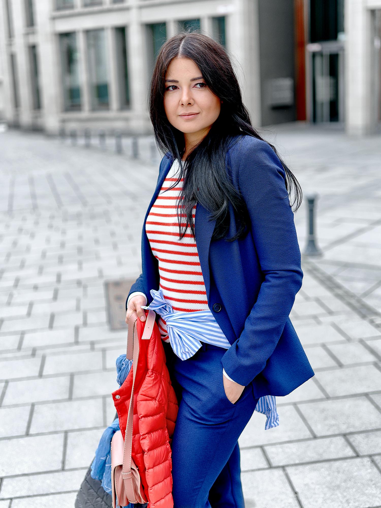fashionambit-fashionblog-muenchen-modeblog-deutschland-blogger-modeblogger-fashionblogger-bloggerdeutschland-lifestyleblog-munich-style-blog-büro-outfit