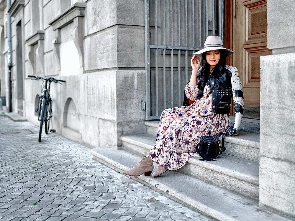 fashionambit-fashionblog-muenchen-modeblog-deutschland-blogger-modeblogger-fashionblogger-bloggerdeutschland-lifestyleblog-munich-style-blog-mai-vorschau