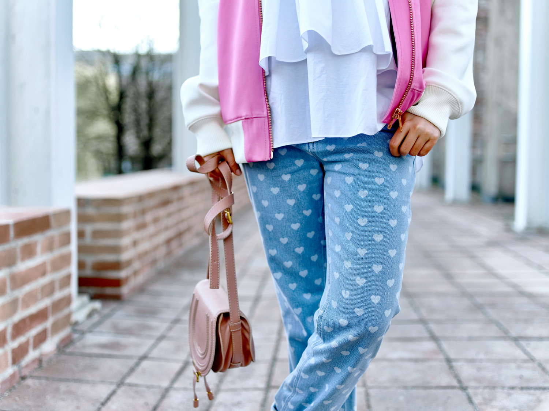 fashionambit-fashionblog-muenchen-modeblog-deutschland-blogger-modeblogger-fashionblogger-bloggerdeutschland-lifestyleblog-munich-style-blog-mode-sehnsucht